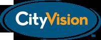 CityVision – A Multimedia Marketing Company