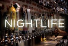 Huntsville-Nightlife